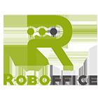 ロボフィス株式会社